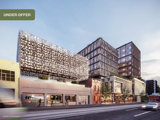600 Smith Street Clifton Hill VIC 3068 - Image 2