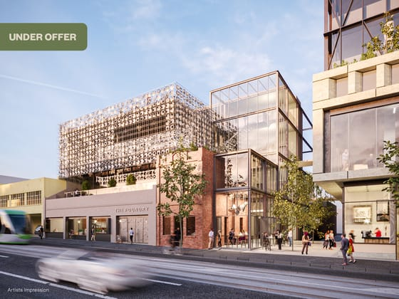 600 Smith Street Clifton Hill VIC 3068 - Image 5