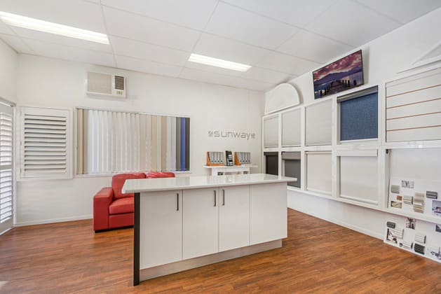 6 Fern Street Gympie QLD 4570 - Image 3
