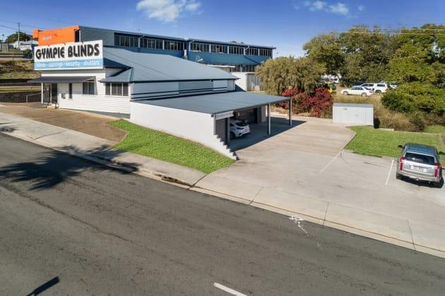 6 Fern Street Gympie QLD 4570 - Image 4