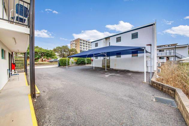 74 Oaka Lane Gladstone Central QLD 4680 - Image 5