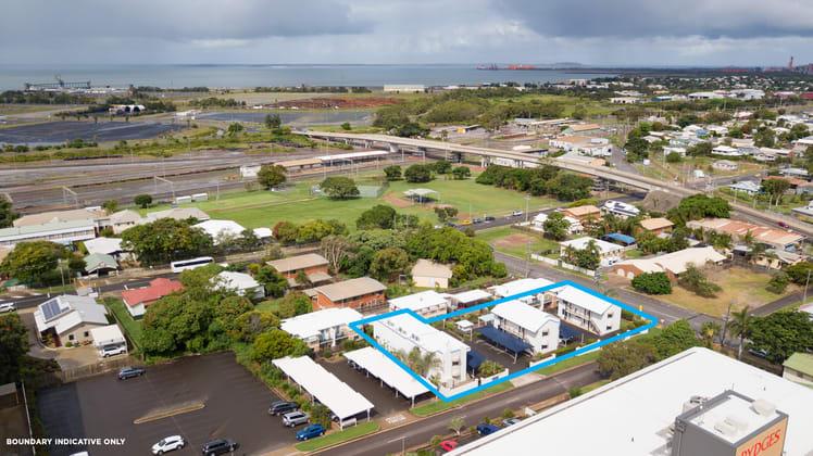 74 Oaka Lane Gladstone Central QLD 4680 - Image 1