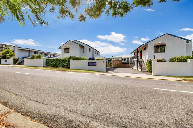 74 Oaka Lane Gladstone Central QLD 4680 - Image 2