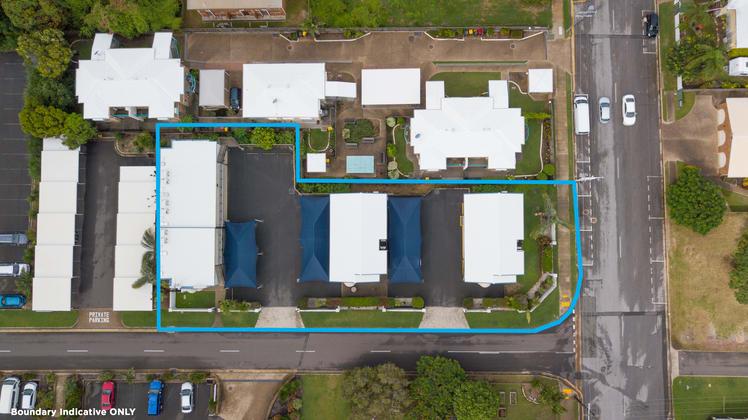 74 Oaka Lane Gladstone Central QLD 4680 - Image 3