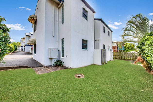 74 Oaka Lane Gladstone Central QLD 4680 - Image 4