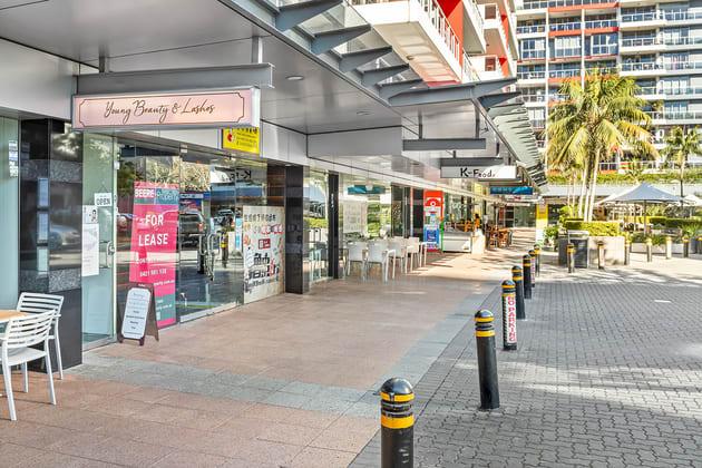 8/5 Potter Street Waterloo NSW 2017 - Image 2