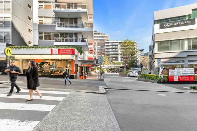 8/5 Potter Street Waterloo NSW 2017 - Image 3