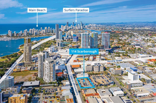 114 Scarborough Street Southport QLD 4215 - Image 2