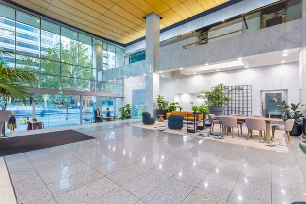 45 St Georges Terrace Perth WA 6000 - Image 4