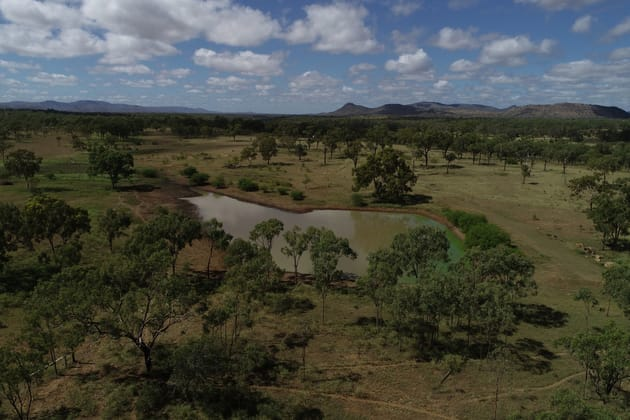 4625 Normanby Road Collinsville QLD 4804 - Image 3