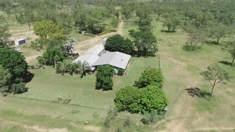 4625 Normanby Road Collinsville QLD 4804 - Image 5