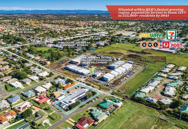 80 Thornton Street Raceview QLD 4305 - Image 2