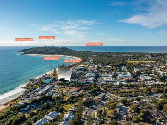 2 Jonson Street Byron Bay NSW 2481 - Image 1