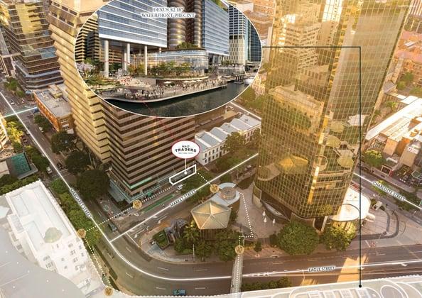 Shop/1, 10 Market Street Brisbane City QLD 4000 - Image 3