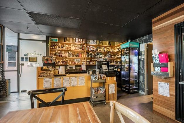 Shop/1, 10 Market Street Brisbane City QLD 4000 - Image 5