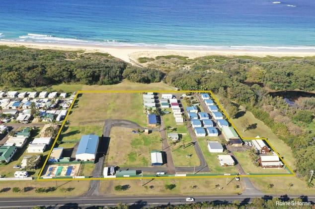 396 Princes Highway Ulladulla NSW 2539 - Image 1