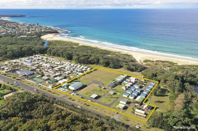 396 Princes Highway Ulladulla NSW 2539 - Image 4