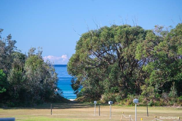 396 Princes Highway Ulladulla NSW 2539 - Image 5