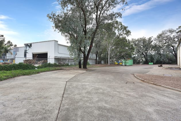 3 Holmes Road Minto NSW 2566 - Image 3
