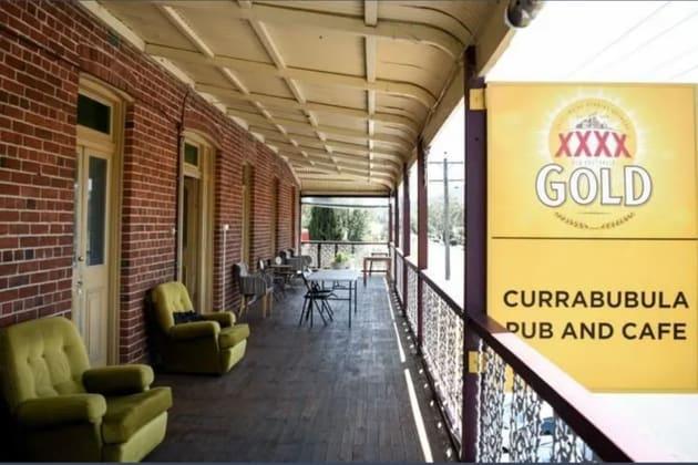 1 Davis Street Currabubula NSW 2342 - Image 2
