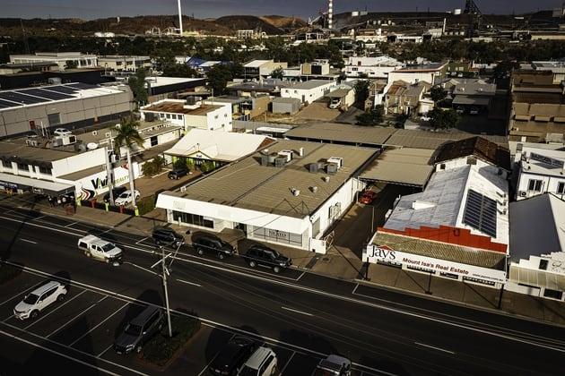 75 Camooweal Street Mount Isa QLD 4825 - Image 2