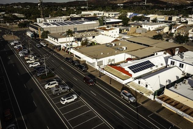 75 Camooweal Street Mount Isa QLD 4825 - Image 3