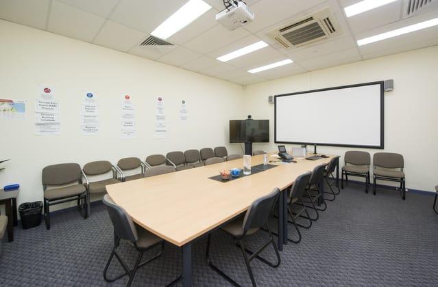 75 Camooweal Street Mount Isa QLD 4825 - Image 4