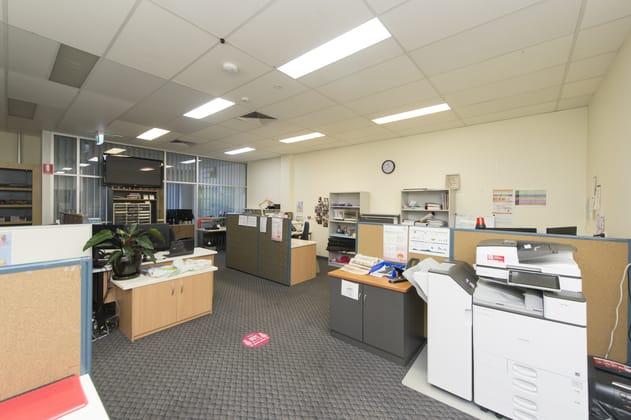 75 Camooweal Street Mount Isa QLD 4825 - Image 5