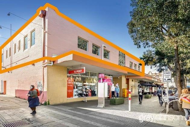 First Floor, 435-437 Sydney Road Coburg VIC 3058 - Image 1
