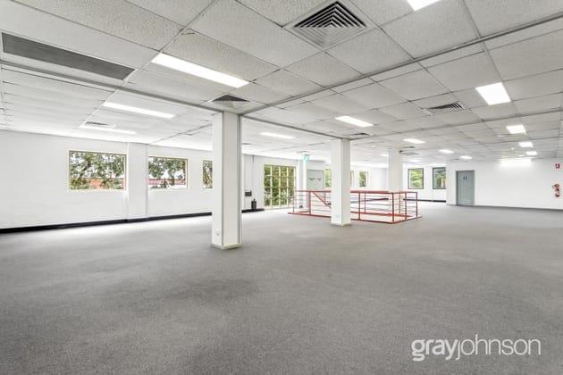First Floor, 435-437 Sydney Road Coburg VIC 3058 - Image 2