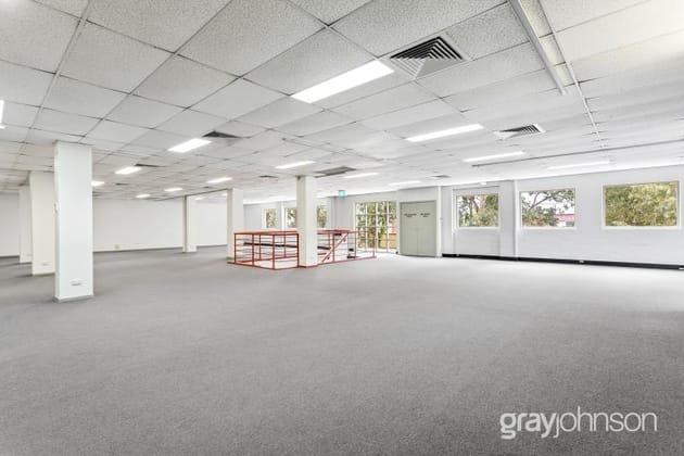 First Floor, 435-437 Sydney Road Coburg VIC 3058 - Image 3