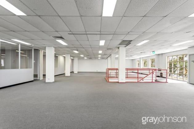 First Floor, 435-437 Sydney Road Coburg VIC 3058 - Image 4