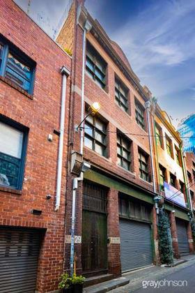 29 Guildford Lane Melbourne VIC 3000 - Image 3