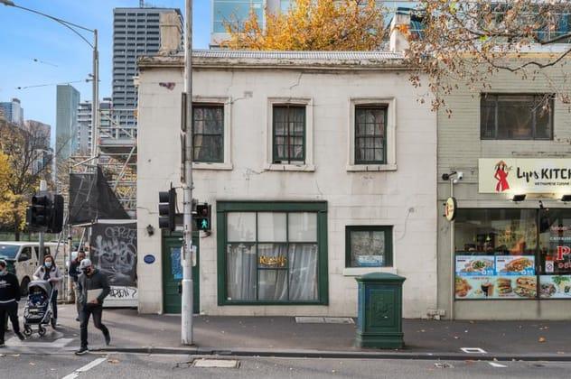 328-330 King Street Melbourne VIC 3000 - Image 2