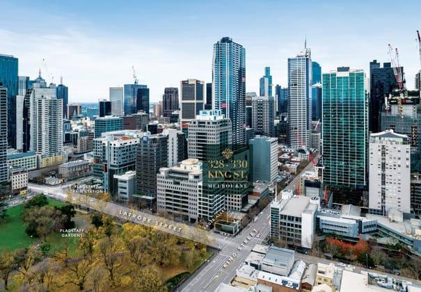 328-330 King Street Melbourne VIC 3000 - Image 1
