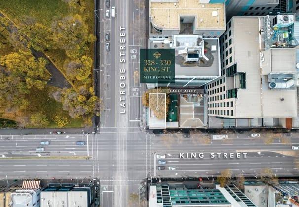 328-330 King Street Melbourne VIC 3000 - Image 3