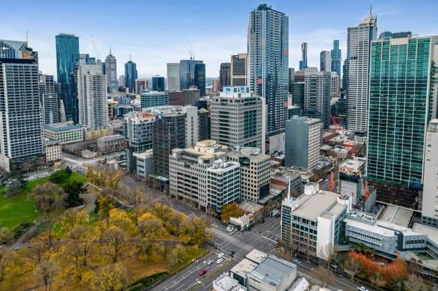 328-330 King Street Melbourne VIC 3000 - Image 4