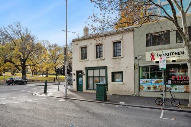 328-330 King Street Melbourne VIC 3000 - Image 5
