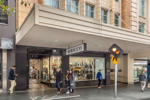 151 Bourke Street Melbourne VIC 3000 - Image 2