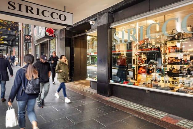 151 Bourke Street Melbourne VIC 3000 - Image 3