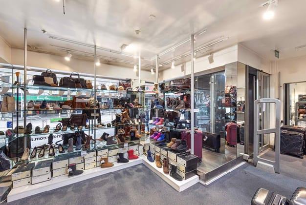 151 Bourke Street Melbourne VIC 3000 - Image 5