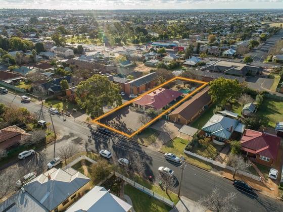8 Goode Street Dubbo NSW 2830 - Image 1