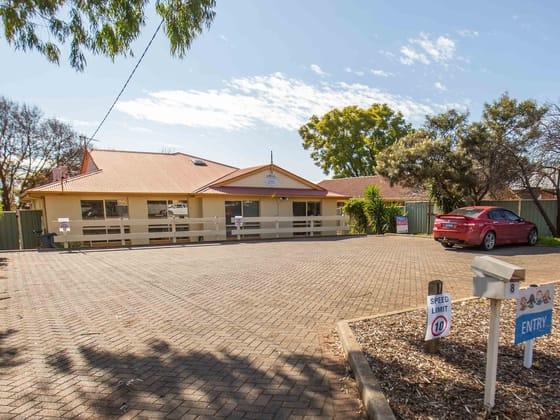8 Goode Street Dubbo NSW 2830 - Image 2