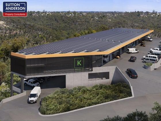 14 Yatala Road Mount Kuring-gai NSW 2080 - Image 2