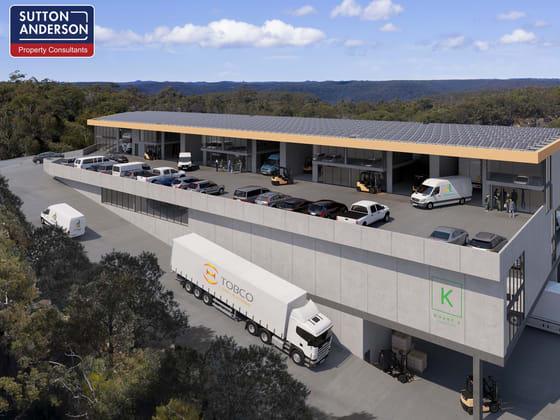 14 Yatala Road Mount Kuring-gai NSW 2080 - Image 3