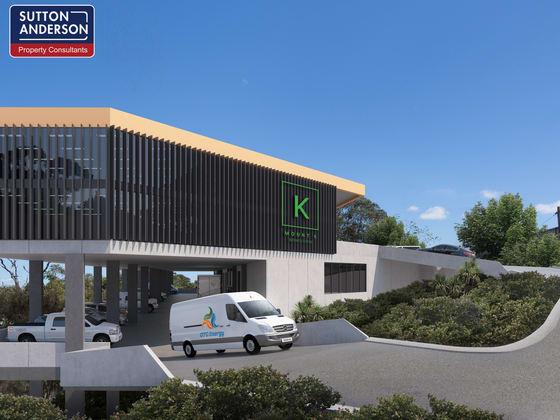 14 Yatala Road Mount Kuring-gai NSW 2080 - Image 4