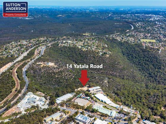 14 Yatala Road Mount Kuring-gai NSW 2080 - Image 5