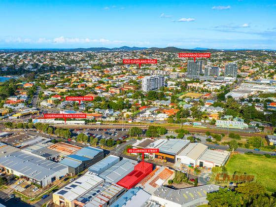 45 Clarence  Street Coorparoo QLD 4151 - Image 5