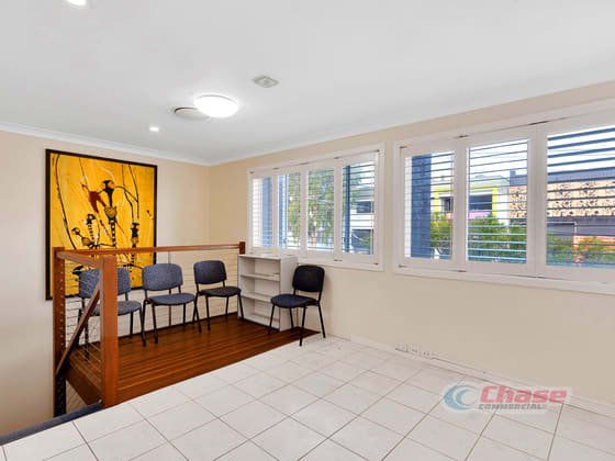45 Clarence  Street Coorparoo QLD 4151 - Image 4