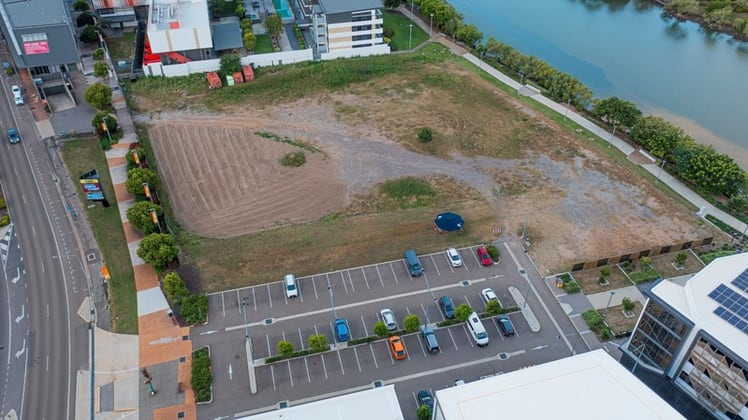 534 Flinders Street Townsville City QLD 4810 - Image 2